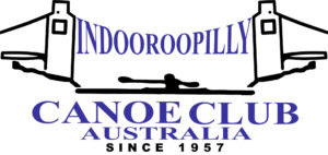 Indropoolilly Canoe club